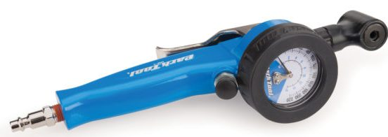 Bike Tires Air Compressor