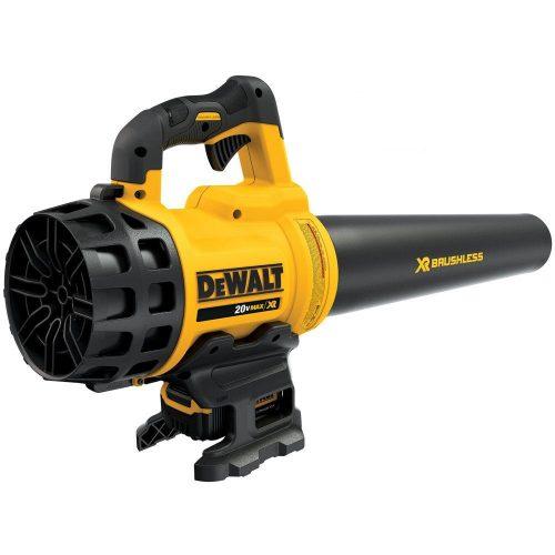 Dewalt DCBL720P1 Battery Powered Blower