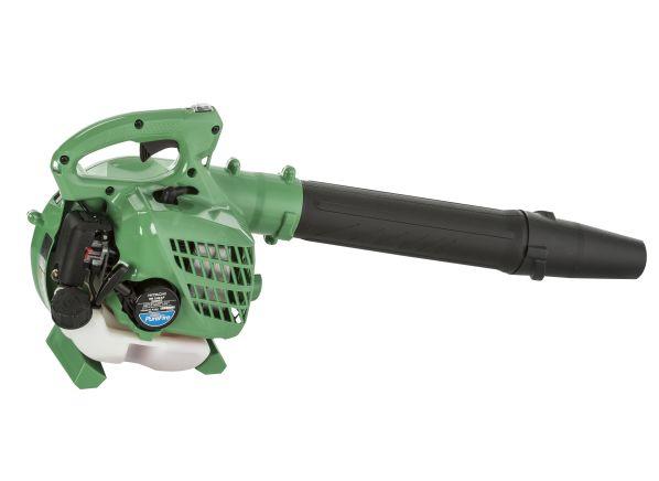 Hitachi RB24EAP Cordless Blower