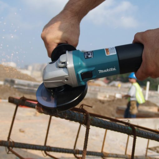 Makita 9564CV Review