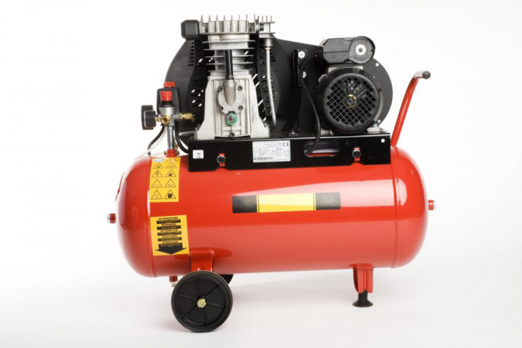 4 Best Air Compressors For Framing