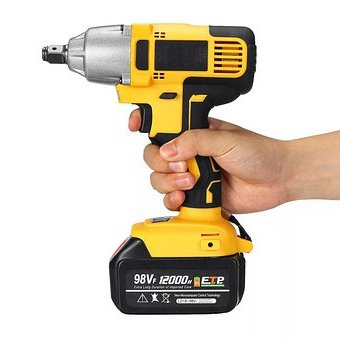 drill cordless tool