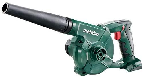 Metabo 18V Cordless Blower